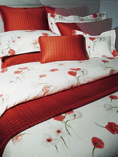 poppy comforter set poppy bedding