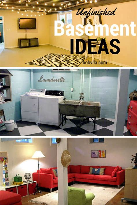 small basement room ideas 17 best ideas about small basement apartments on
