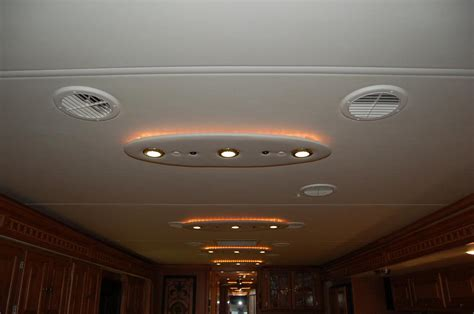 renovation lighting 100 renovation lighting furniture car beds for boys