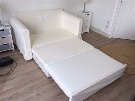 hagalund sofa bed hagalund sofa design your ikea hagalund sofa cover thesofa