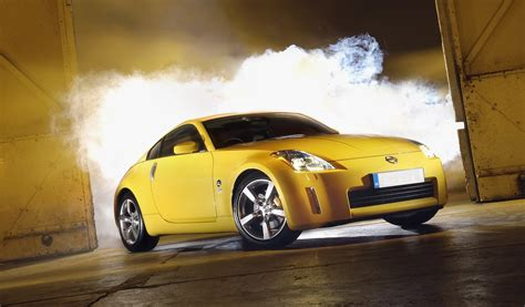 2015 Nissan 350z by 2015 Nissan 350z Z33 Pictures Information And Specs