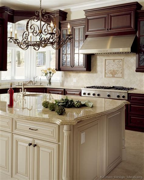 kitchen island antique antique kitchens pictures and design ideas