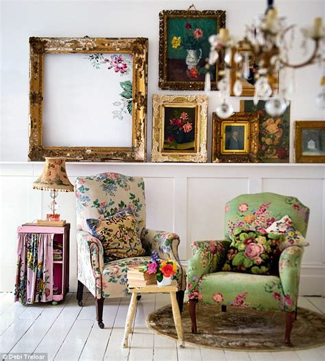 vintage home interiors home beautiful and useful home wares and gifts