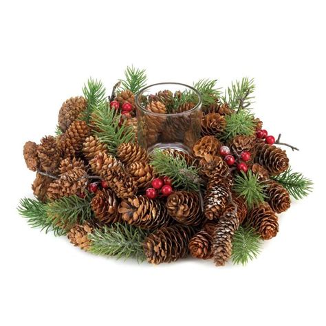 pine cone centerpieces 1000 ideas about pine cone wreath on pine