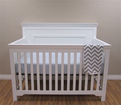 baby cribs in canada baby cribs walmart canada 28 images baby furniture at
