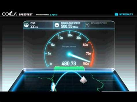 speed test updated centurylink gigabit speed test maxed out test