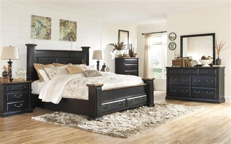 contemporary bedroom furniture sale bedroom contemporary bedroom furniture bed frame with