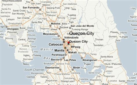 quezon city quezon city location guide