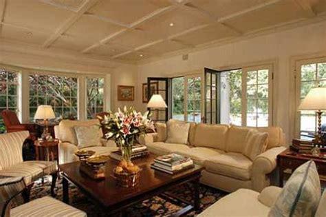 best interior home design best home interior design interior design