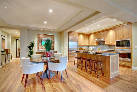 compact kitchen designs compact kitchen design kitchen traditional with