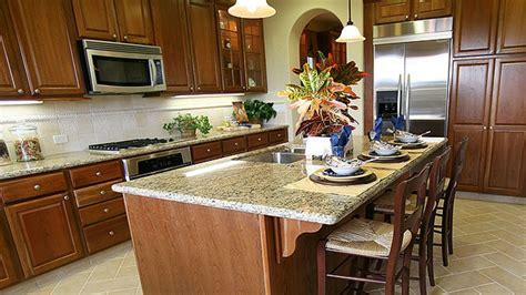 santa cecilia light granite kitchen pictures kitchen granite countertops santa cecilia granite with