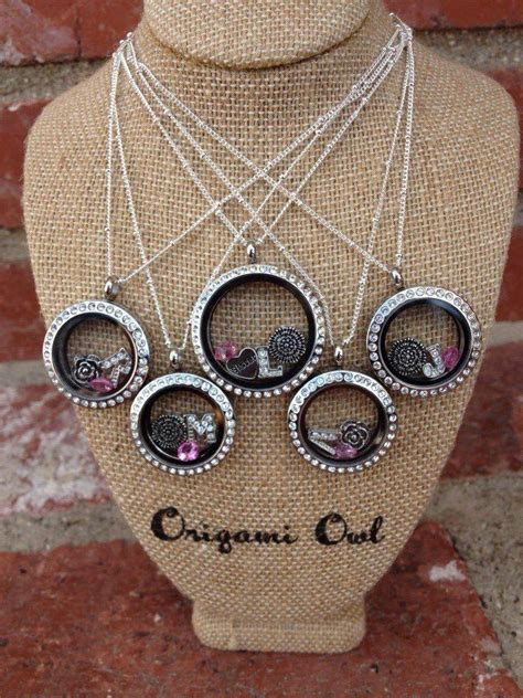 origami owl warehouse jewelry that tells a story origami owl giveaway the