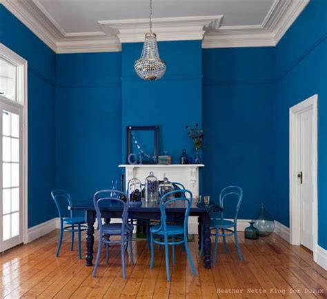 paint colors interior paint color trends interior house experience
