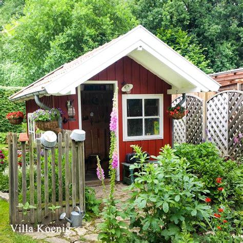 Der Garten König Georgsheil by Offene G 228 Rten In Lippe Villa K 246 Nig