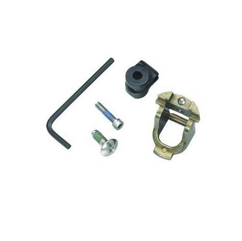 kitchen faucet handle adapter repair kit moen kitchen faucet handle adapter repair kit 28 images