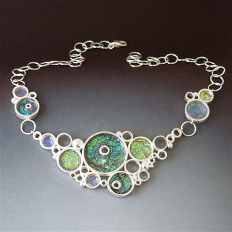 jewelry courses jewelry design certificate programs