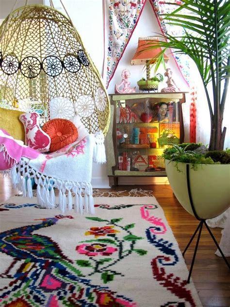 home decor hippie bohemian decor inspiration hippie chic homes feng shui