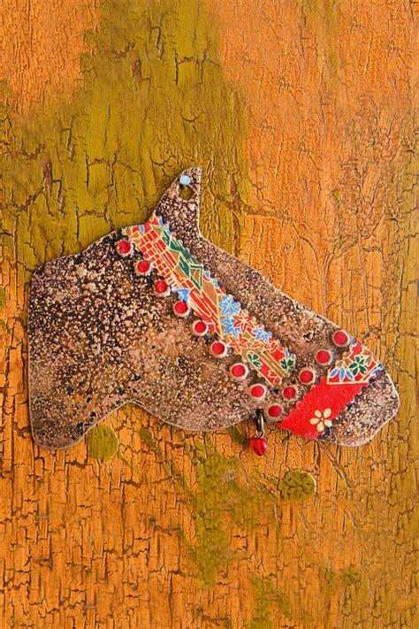 cowboy tree ornaments cowboy tree ornaments 28 images dallas cowboys tree