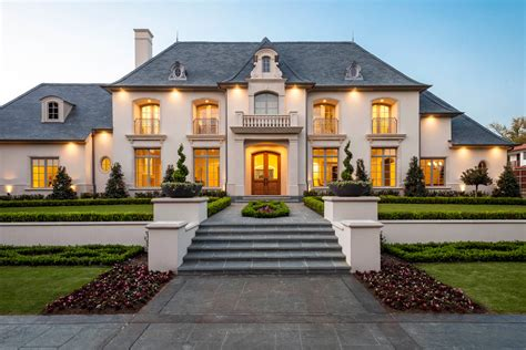 design a custom home best custom home builders design build in dallas with photos