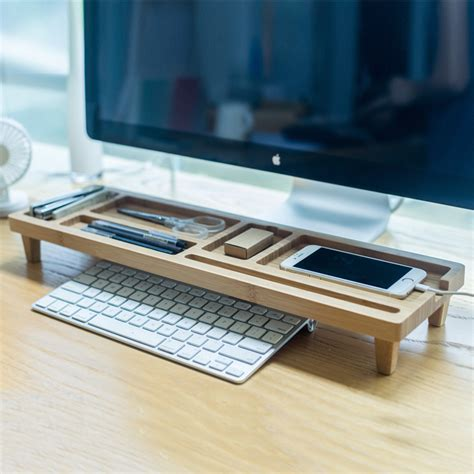 cool things for office desk breathtaking cool things for office desk ideas best