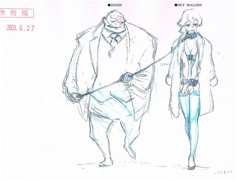 more concept development art from that defunct snake