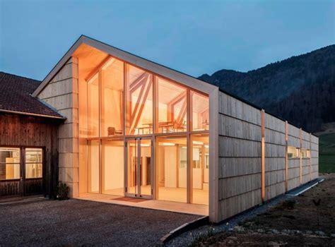 Tiny Häuser München by Thema Baubuche Architekturmeldungen De
