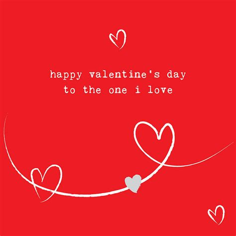 card on day valentines day cards 2018 happy cards 2018
