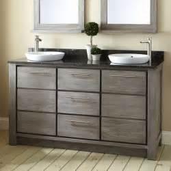 home decor bathroom vanities bathroom vanity farmhouse style unique bathroom kitchen