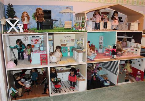 my doll house my doll house