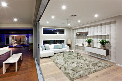 iluminacion y decoracion tendencias y consejos de iluminaci 243 n para el hogar