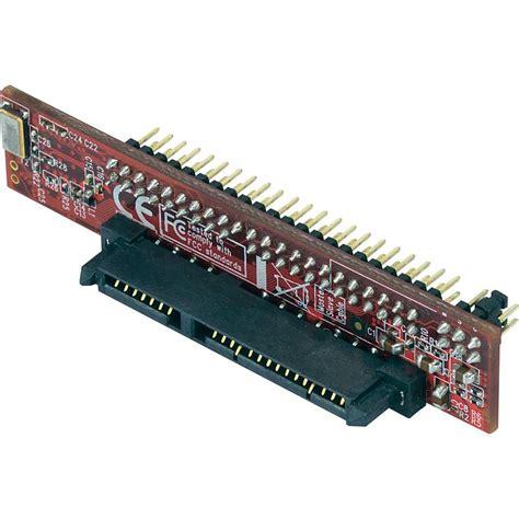 convertisseur d interface 28554c104a 1x ide m 226 le 44 p 244 les 1x sata femelle 7 15 p 244 les vente