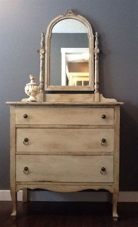 chalk paint for sale near me chalk painted furniture for sale near me restoration