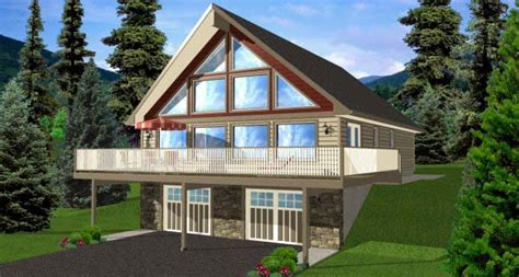 a frame house plans with basement house plan 99976 at familyhomeplans
