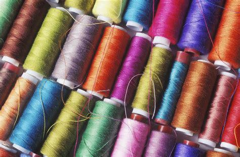 threads and colour design2stitch