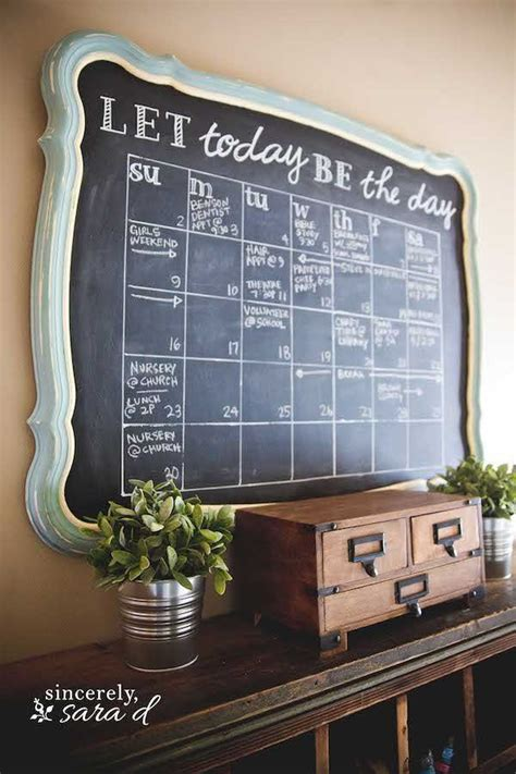 chalkboard wall painting tips 22 chalkboard paint ideas allow you to personalize wall