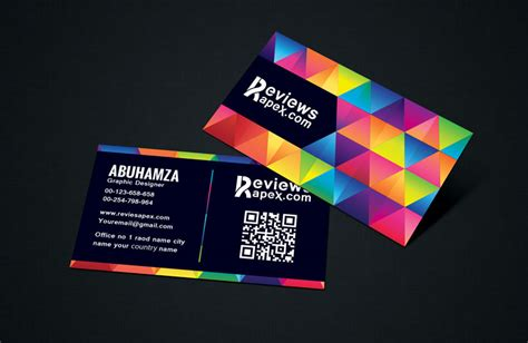 best program to make business cards the best business card design software the printing