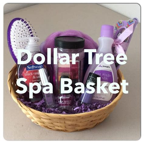 home stores gifts 25 unique spa gift baskets ideas on gift