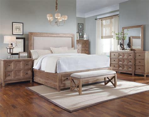 rustic bedroom furniture set ventura rustic contemporary bedroom furniture set 192000
