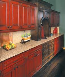 rustic paint colors for kitchen cabinets rustic painted kitchen cabinets search kitchen