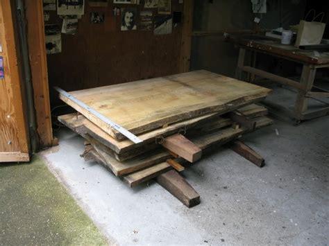 meisel woodworking woodworking plans meisel