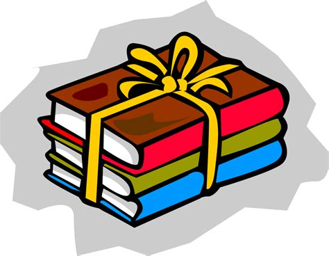 book pictures clip stack of books clipart stack clipart 54 book stack