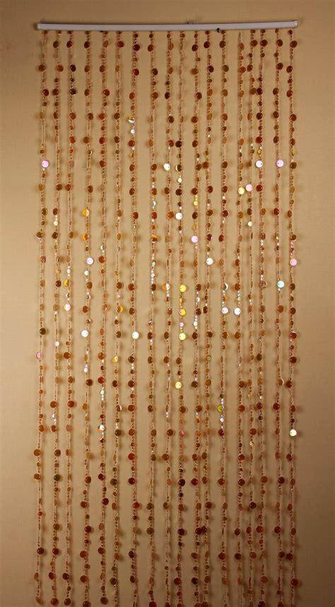 bead curtains ikea curtain ikea decorate the house with beautiful