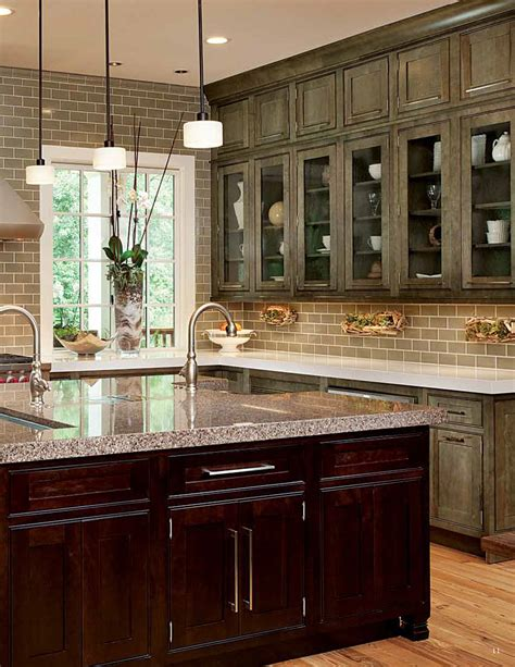 Cabinet Picks by Why You Should Wellborn Cabinet Home And Cabinet