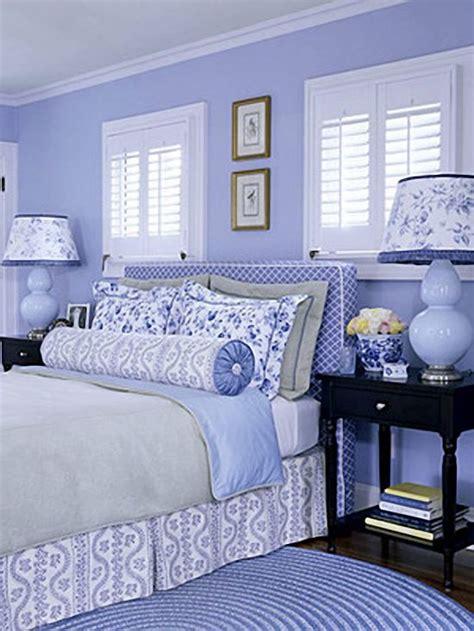 white and blue bedroom designs blue heaven sweet dreams bedrooms bathrooms