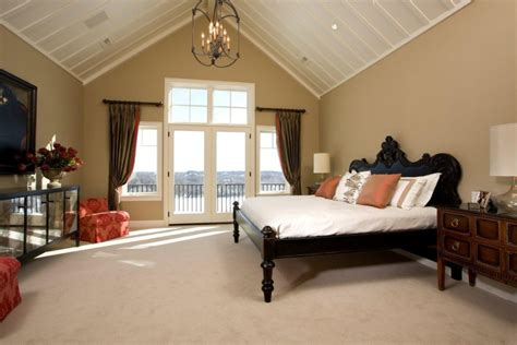 ceiling styles beautiful vaulted ceiling designs that raise the bar in style