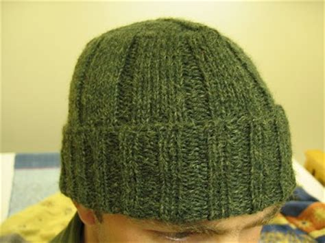 best yarn for knitting hats not found