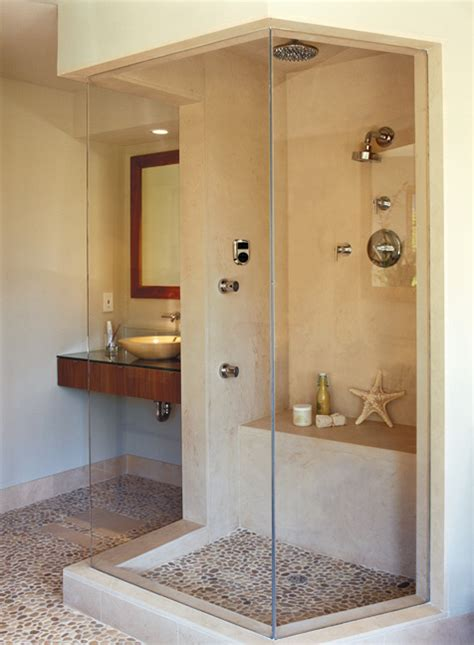Pictures Of Spa Like Bathrooms by Bathrooms To Become More Spa Like In 2010 Talk Spas