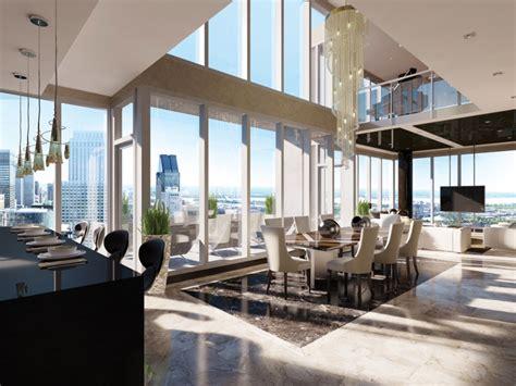 One Bedroom Studio Apartments yul condos condos in downtown