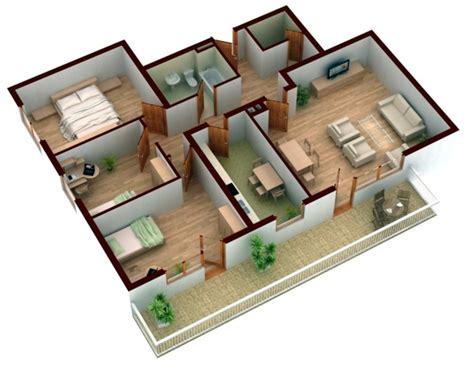 free room design planner room planner free 3d room planner interior design