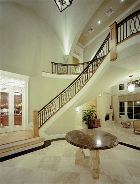 interior luxury homes new home designs luxury home interiors stairs
